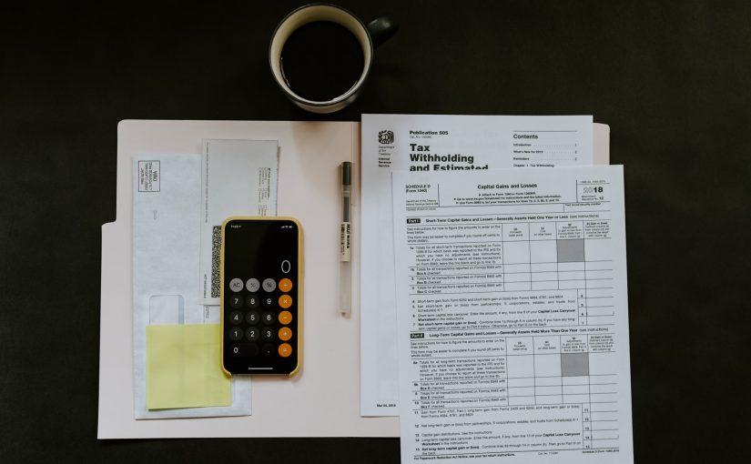 Ahorra en el seguro del hogar al contratar un sistema de alarma