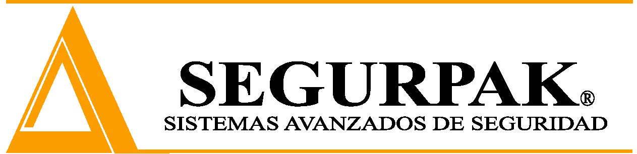 Logo de Segurpak